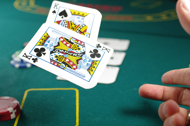 cartes tapis jeu