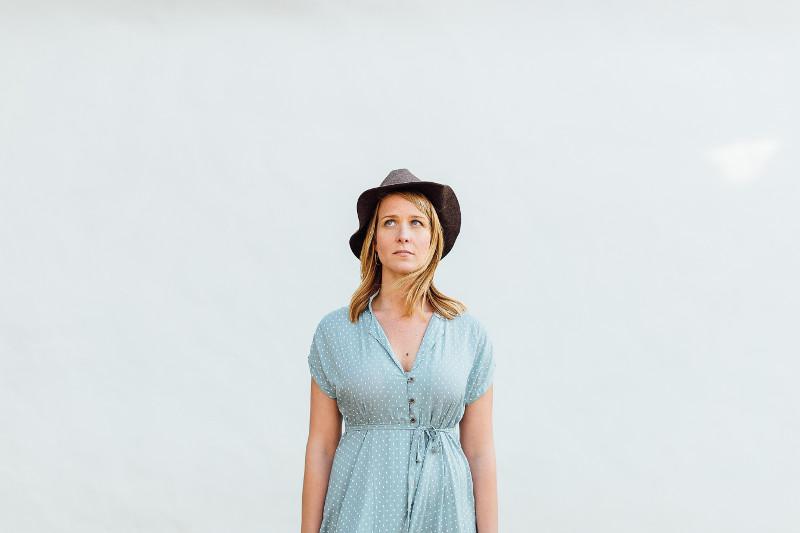 femme-chapeau