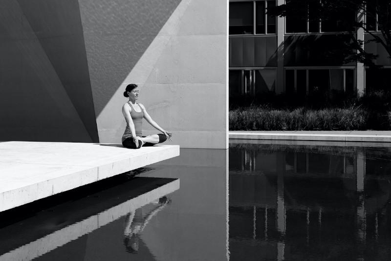 meditation-piscine