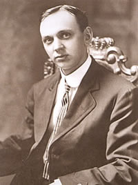 medium edgar cayce