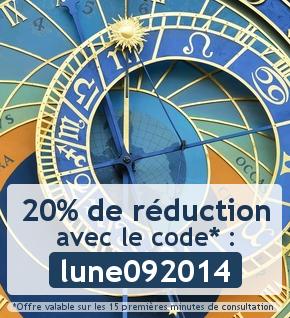 20% de réduction sur Avigora.fr