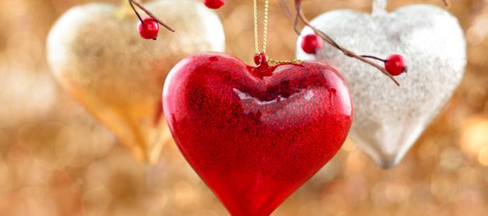 1 tirage de tarot amour offert sur Avigora
