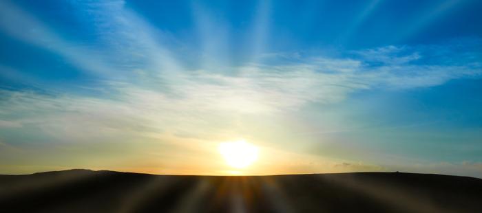 -10% sur les 15 premières minutes de votre consultation avec le code soleil2016