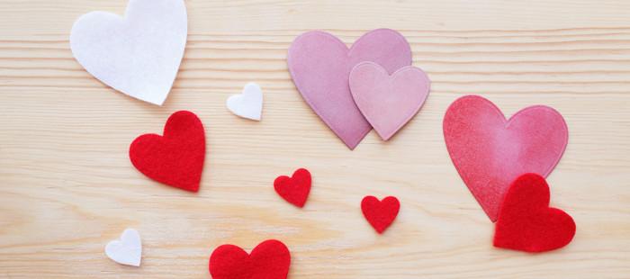 -15% sur les 15 premières minutes de consultation avec le code amour16